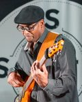 Chuck Loeb Memorial All-Star Jam