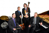 The Brubeck Brothers Celebrate Dave Brubeck's Centennial