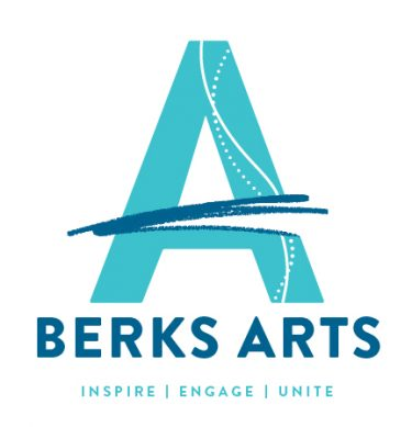 Rebranding: Berks Arts Council changes name to 'BERKS ARTS'