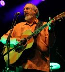 David Bromberg Quintet with special guest King Solomon Hicks