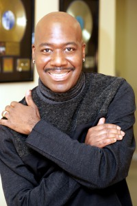 Sweet, Sexy Soul: Will Downing, Howard Hewitt, Avery Sunshine